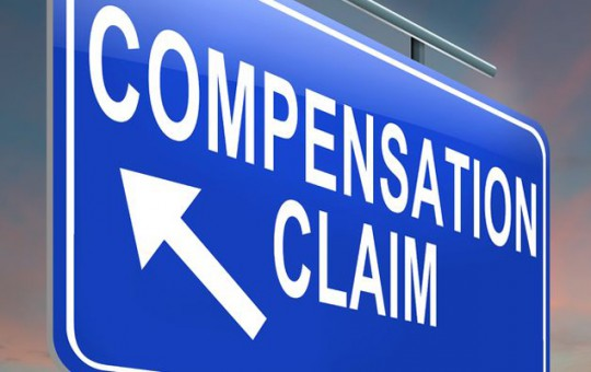 Goulburn Injury Claim Lawyers